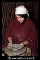 Agira: Presepe vivente edizione 2007. Il presepe Vivente di Agira, curato dall'Associazione Amici del presepio. Natale 2007 Agira.   - Agira (1116 clic)