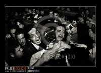 Barrafranca. U Trunu 2010. Foto Walter Lo Cascio. www.walterlocascio.it  - Barrafranca (2329 clic)