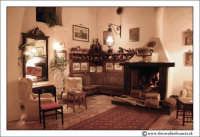 Bolognetta: Angolo caratteristico all'interno dell'Antica Masseria Leonardo.  - Bolognetta (3486 clic)