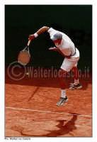 Caltanissetta: Tennis Club Villa Amedeo Caltanissetta. Torneo Internazionale di Tennis Citta' di Caltanissetta FUTURE Xa edizione - 08/16 Marzo 2008, Foto Walter Lo Cascio   - Caltanissetta (1412 clic)