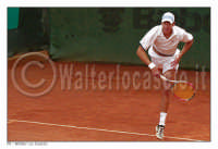Caltanissetta: Tennis Club Villa Amedeo Caltanissetta. Torneo Internazionale di Tennis Citta' di Caltanissetta   - Caltanissetta (1448 clic)