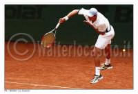 Caltanissetta: Tennis Club Villa Amedeo Caltanissetta. Torneo Internazionale di Tennis Citta' di Caltanissetta   - Caltanissetta (1404 clic)