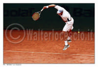Caltanissetta: Tennis Club Villa Amedeo Caltanissetta. Torneo Internazionale di Tennis Citta' di Caltanissetta   - Caltanissetta (1590 clic)