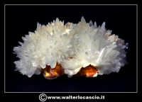 Caltanissetta: Reportage Fotografico sulle miniere. Minerali estratti dalle miniere siciliane. Collezione privata Sig. Gerlando Bennardo.  - Caltanissetta (2687 clic)