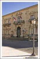 Acireale: Municipio.  - Acireale (2269 clic)