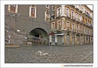 Catania: La pescheria.  - Catania (2426 clic)