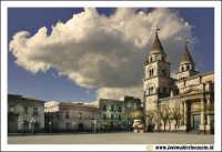 Acireale: Piazza Duomo.  - Acireale (7444 clic)