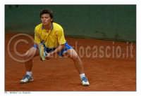 Caltanissetta: Tennis Club Villa Amedeo Caltanissetta. Torneo Internazionale di Tennis Citta' di Caltanissetta   - Caltanissetta (1430 clic)