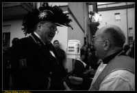 Caltanissetta: Settimana Santa a Caltanissetta 2009. Cristo Nero. Processione del Cristo Nero a Caltanissetta. Processione del Venerdi' Santo a Caltanissetta. Photo Walter Lo Cascio www.walterlocascio.it  - Caltanissetta (3828 clic)