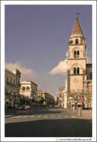 Acireale: Corso Umberto.  - Acireale (2102 clic)