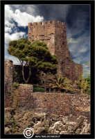 Acicastello. Il Castello di Acicastello. www.walterlocascio.it Walter Lo Cascio  - Aci castello (1451 clic)