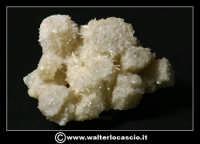 Caltanissetta: Reportage Fotografico sulle miniere. Minerali estratti dalle miniere siciliane. Collezione privata Sig. Gerlando Bennardo.  - Caltanissetta (3122 clic)