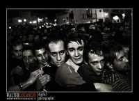 Barrafranca. U Trunu 2010. Foto Walter Lo Cascio. www.walterlocascio.it  - Barrafranca (4544 clic)