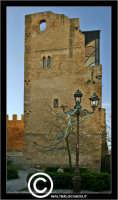 Butera. Castello di Butera - Reportage sui Castelli della Provincia di Caltanissetta -  - Butera (3393 clic)