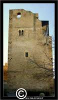 Butera. Castello di Butera - Reportage sui Castelli della Provincia di Caltanissetta -  - Butera (3520 clic)