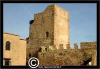 Butera. Castello di Butera - Reportage sui Castelli della Provincia di Caltanissetta -  - Butera (4427 clic)