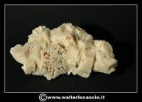 Caltanissetta: Reportage Fotografico sulle miniere. Minerali estratti dalle miniere siciliane. Collezione privata Sig. Gerlando Bennardo.  - Caltanissetta (2253 clic)