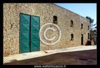 Caltanissetta: Reportages fotografico all'interno dell'industria Fratelli AVERNA SPA. Amaro Averna Stabilimenti in  Caltanissetta c.da Xiboli. Foto Walter Lo Cascio www.walterlocascio.it  - Caltanissetta (1570 clic)