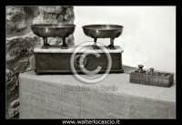 Caltanissetta: Reportages fotografico all'interno dell'industria Fratelli AVERNA SPA. Amaro Averna Stabilimenti in  Caltanissetta c.da Xiboli. Foto Walter Lo Cascio www.walterlocascio.it  - Caltanissetta (1527 clic)