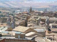 Tetti del centro storico nisseno.  - Caltanissetta (3319 clic)