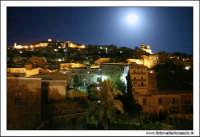 Agira, Agosto 2005. Agira by night #1  - Agira (1656 clic)