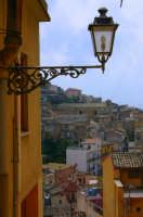Panorama Agirno.  - Agira (3200 clic)