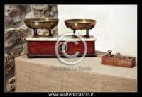 Caltanissetta: Reportages fotografico all'interno dell'industria Fratelli AVERNA SPA. Amaro Averna Stabilimenti in  Caltanissetta c.da Xiboli. Foto Walter Lo Cascio www.walterlocascio.it  - Caltanissetta (1552 clic)