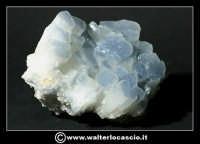 Caltanissetta: Reportage Fotografico sulle miniere. Minerali estratti dalle miniere siciliane. Collezione privata Sig. Gerlando Bennardo.  - Caltanissetta (2863 clic)
