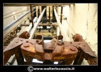 Caltanissetta: Reportage fotografico sulle miniere di Caltanissetta. Miniera Gessolungo.  - Caltanissetta (2666 clic)
