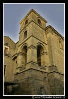 Enna: Chiesa di San Francesco in Piazza Vittorio Emanuele.  - Enna (3100 clic)