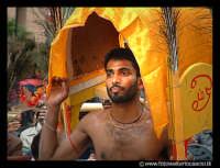 Festa folkloristica dei Pakistani a Palermo.  - Palermo (2577 clic)