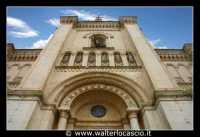 Agira: Chiesa Reale Abbazia di San Filippo.   - Agira (3583 clic)