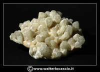 Caltanissetta: Reportage Fotografico sulle miniere. Minerali estratti dalle miniere siciliane. Collezione privata Sig. Gerlando Bennardo.  - Caltanissetta (2639 clic)