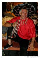 Agira, Agosto 2005. Carnevale Estivo 2005. El macho siculo-mexicano #2   - Agira (2413 clic)