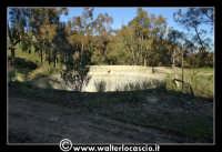 Caltanissetta: Miniera Trabonella. Reportage sulle miniere di zolfo di Caltanissetta.  - Caltanissetta (3022 clic)