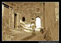 Gagliano Castelferrato: Angolo caratteristico.  - Gagliano castelferrato (4458 clic)