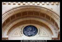 Agira: Chiesa Reale Abbazia di San Filippo.   - Agira (3383 clic)