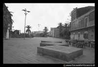 Acicastello: Piazza Castello.  - Aci castello (1866 clic)