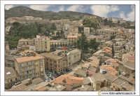 Nicosia: Panorama del Paese. #3    - Nicosia (3157 clic)