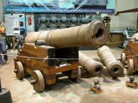 Museo della Marina  - Palermo (2913 clic)