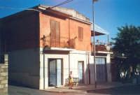 La residenza dei miei Genitori  - Mazzarino (3750 clic)