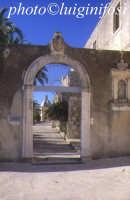 convento dei frati minori   - Ispica (5202 clic)