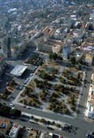 la piazza e il castello dei conti di modica  - Alcamo (6477 clic)