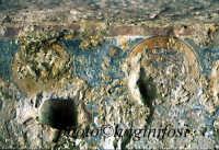 Cava d'Ispica - grotta dei santi  - Ispica (3166 clic)
