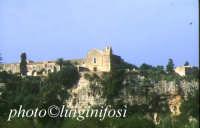 chiesa e convento dei frati minori   - Ispica (5353 clic)