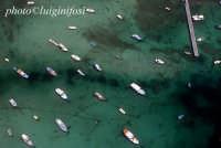 il mare di lampedusa  - Lampedusa (4618 clic)