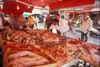 il mercato della vucciria  - Palermo (13664 clic)