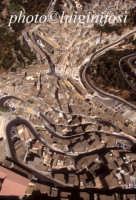 veduta aerea di ragusa ibla  - Ragusa (2893 clic)