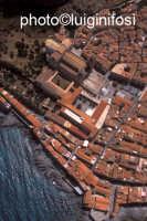 veduta aerea di cefalù  - Cefalù (3408 clic)