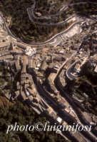 veduta aerea di ragusa ibla  - Ragusa (2722 clic)